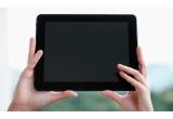 1 x tableta E-boda IMPRESSPE3D IPS Supreme X100