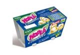 10 x pachet cu produse Hopla