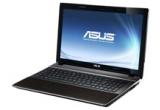 1 x laptop Asus, 10 x sedinta de consiliere in cariera