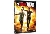 "1 x DVD cu filmul ""21 Jump Street: O adresa de pomina"""