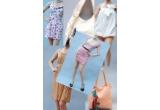 1 x o rochie la alegere dintre modelele OLGA, KATE sau IRENE
