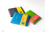 3 x portofel P-1 brand Combina creat de Alexe Popescu