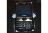 1 x telefon dual SIM Allview Q2 Cloud