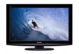1 x Televizor LCD Panasonic TX-L32C20E