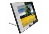 "1 x o rama foto digitala multimedia SmartArt 4800M 8"""