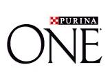 5 x hrana de pisici Purina One pentru un an