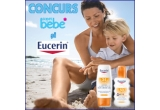 3 x set Eucerin