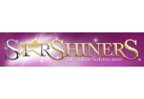 5 x voucher in valoare de 600 RON pe StarShinerS.com