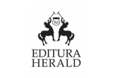 2 x set de 3 carti de la Editura Herald