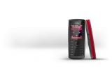 1 x telefon Nokia X1-01