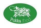 1 x cos cu fructe proaspete@Pukka Food