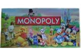 1 x joc Monopoly pentru copii la alegere