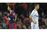 20 x bilet la Supercupa Spaniei Real Madrid – Barcelona