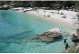 1 x sejur pentru doua persoane in Insula Corfu