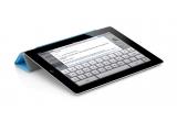 1 x iPad oferit de mokooku