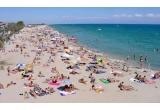 1 x sejur pentru 2 persoane la Villa EUROPE, Paralia Katerini sau Villa Christina Palace, Olympic Beach din Grecia