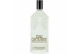 1 x apa de colonie unisex, 1 x parfum Eau Ravissante, 1 x parfum Eau Universelle