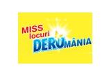 35 x punga DERO Levantica 10 kg, 1 x weekend intr-o destinatie de vis din Romania pentru 5 persoane