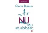 3 x pachet de carti cu dieta Dukan si retetele Dukan
