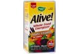 5 x produs natural Alive