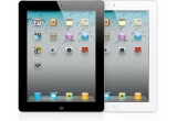 1 x iPad 2 Apple