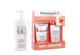 10 x premiu din gama Pharmaceris M