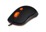 1 x un mouse