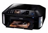 1 x imprimanta Canon