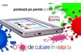 2 x tableta E-Boda Impresspeed E200, 2 x tableta E-Boda Impresspeed Essential A100