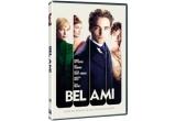 """1 x DVD cu filmul """"Bel Ami"""""""