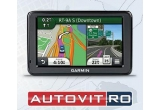 1 x sistem de navigatie Garmin Nuvi 2455