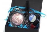 2 x set de produse cosmetice