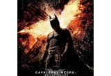 "3 x invitatie duble la filmul ""The Dark Knight Rises"""