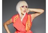 8 x bilet la categoria Gazon B la concertul Lady Gaga