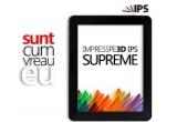 1 x tableta E-Boda Impresspeed IPS Supreme X100