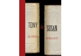 "1 x volum ""Tony & Susan"""