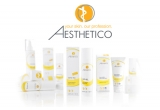 3 x crema AESTHETICO pentru ingrijirea pielii tale