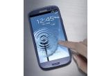 1 x un telefon Samsung Galxy S III
