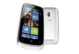 1 x telefon mobil Nokia 610 Lumia