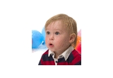"2 x tichet de cumparaturi ""Petite Coco"" in valoare de 600 RON + sedinta foto profesionala, de studio in valoare de 500 RON oferita de KidsCasting.ro, 1 x tichet de cumparaturi ""Petite Coco"" in valoare de 300 RON + sedinta foto profesionala ""Outdoor"" in valoare de 150 RON oferita de KidsCasting.ro, 1 x tichet de cumparaturi ""Petite Coco"" in valoare de 200 RON + sedinta foto profesionala, de studio in valoare de 150 RON oferita de KidsCasting.ro, 11 x sedinta ""Outdoor"" in valoare de 150 RON + fotografii de casting (studio)"