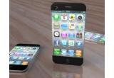 1 x un iPhone 5