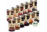 5 x bax de dulceturi ecologice Annes Feinste