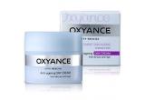 4 x premiu de la Oxyance constand in crema anti-imbatranire de zi + o apa termala Oxyance destinata in special pielii sensible
