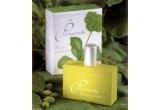 1 x parfum Primaverde de la L'Erbolario