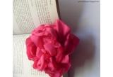 1 x accesoriul Pink Rose