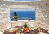 1 x un sejur de 7 nopti in Creta