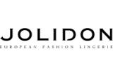 10 x costume de baie de la Jolidon