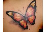 1 x tatuaj oferit de Famous Tattoo Studio