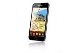 3 x telefon Samsung Galaxy Note