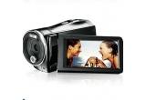 1 x o camera video BenQ S21